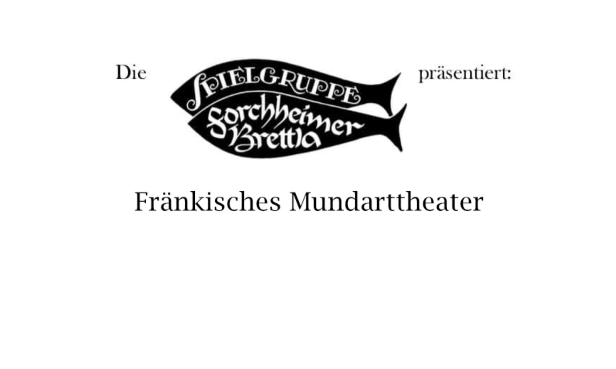 Spielgruppe Forchheimer Brettla